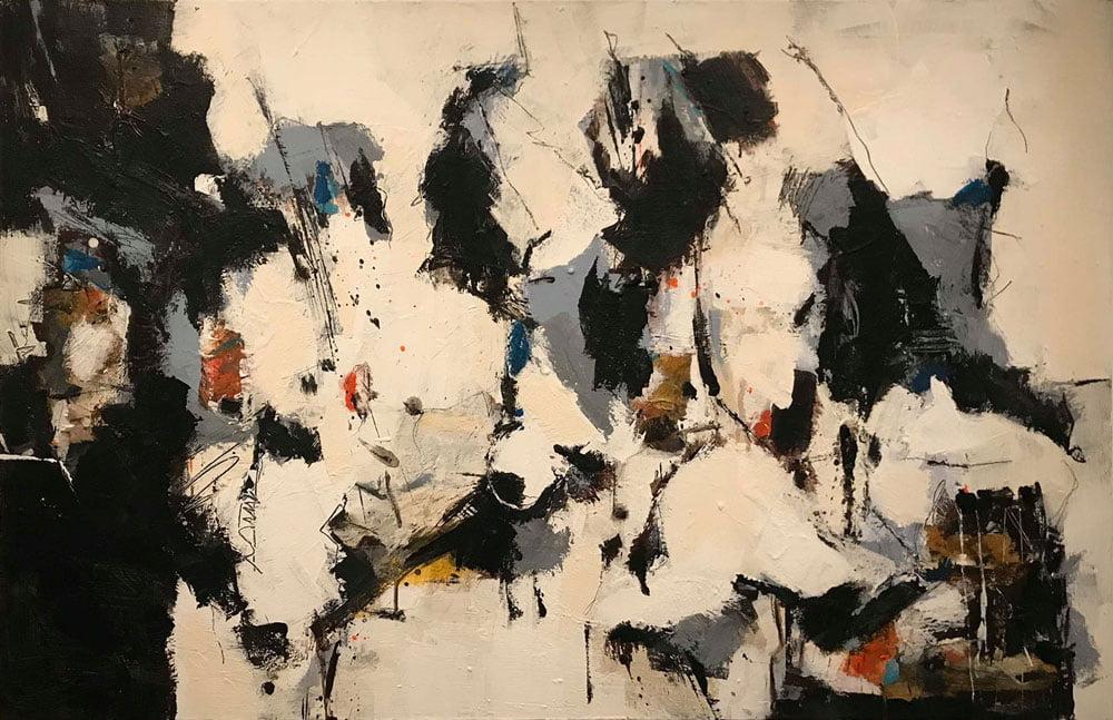 Anne-Vautour-Serie-Graff--0024-Galerie-21-