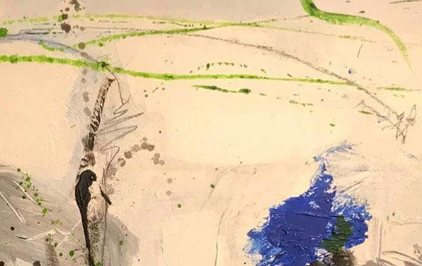 Anne-Vautour-Serie-Graff--0025-detail-1-Galerie-21-