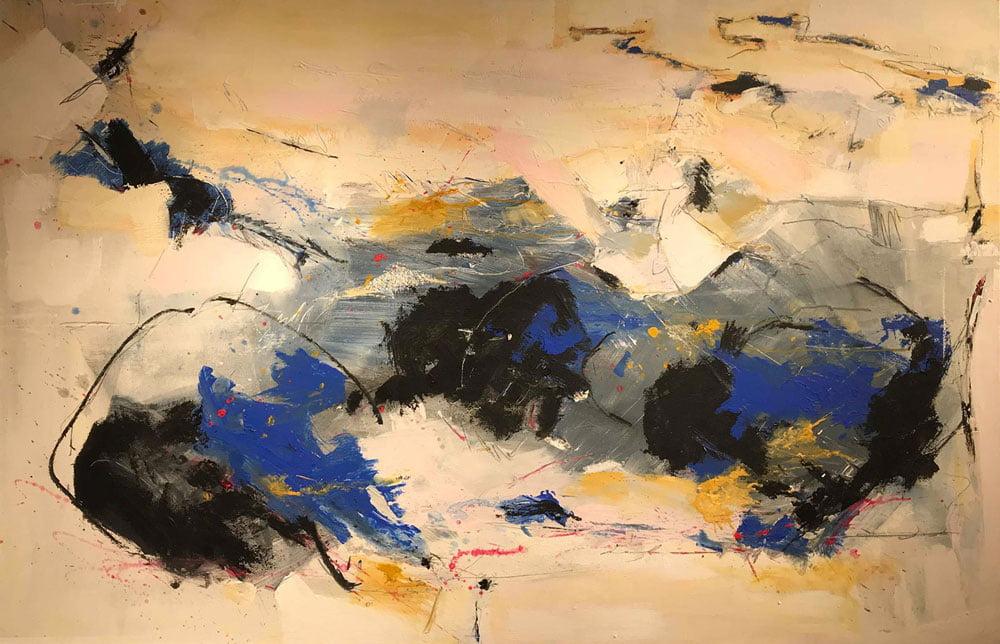 Anne-Vautour-Resonance 2-Galerie-21-