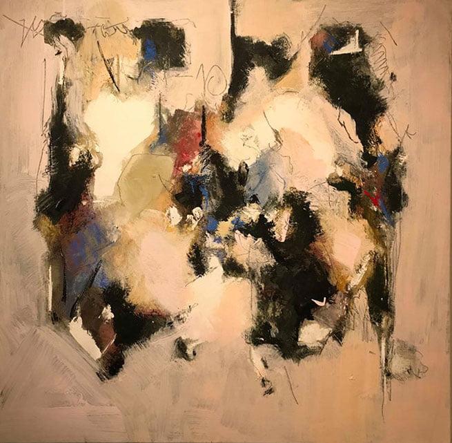 Anne-Vautour-Serie-Graff--0027-Galerie-21-