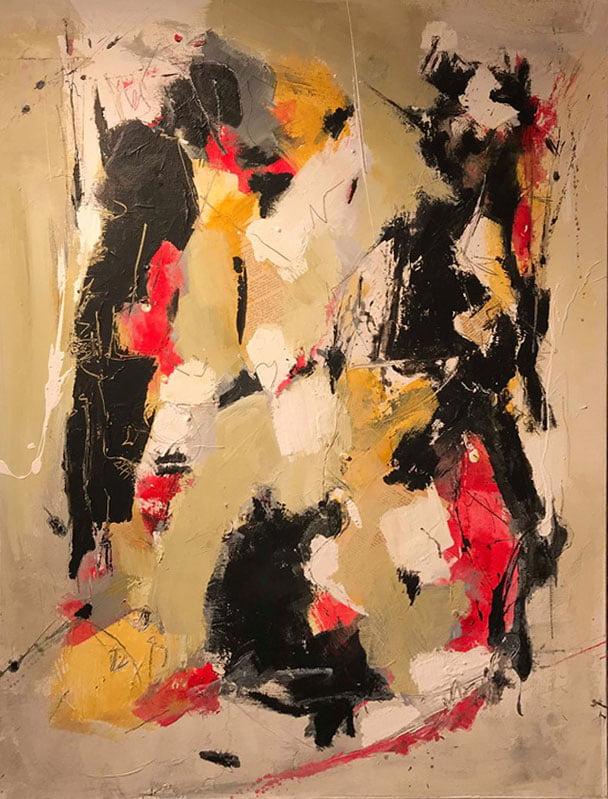 Anne-Vautour-Serie-Graff--0028-Galerie-21-
