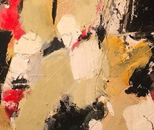 Anne-Vautour-Serie-Graff--0028-detail-1-Galerie-21-