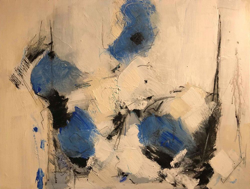 Anne-Vautour-Serie-Graff--0032-Galerie-21-