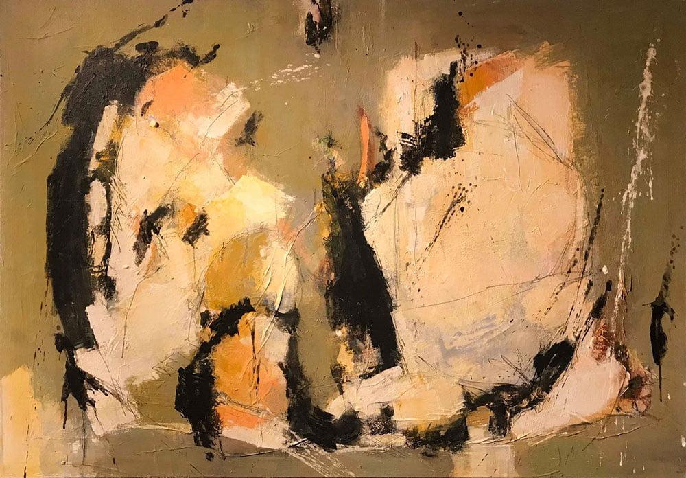 Anne-Vautour-Serie-Graff--0033-Galerie-21-