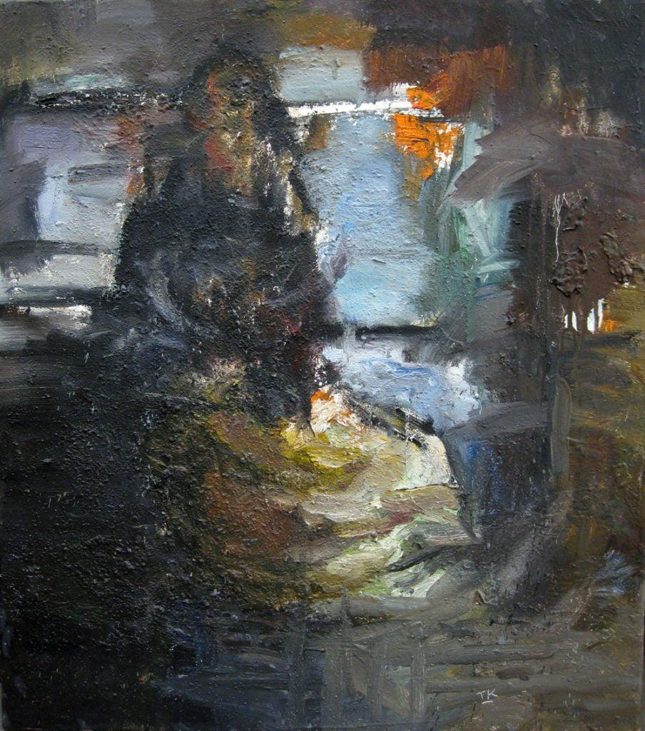 Assise-2-Titos-Kontou-galerie21