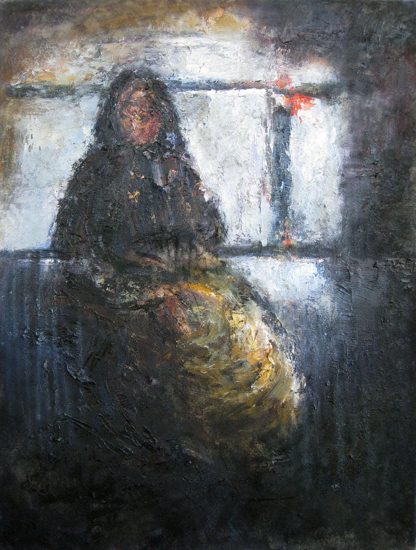 Assise-Titos-Kontou-galerie21