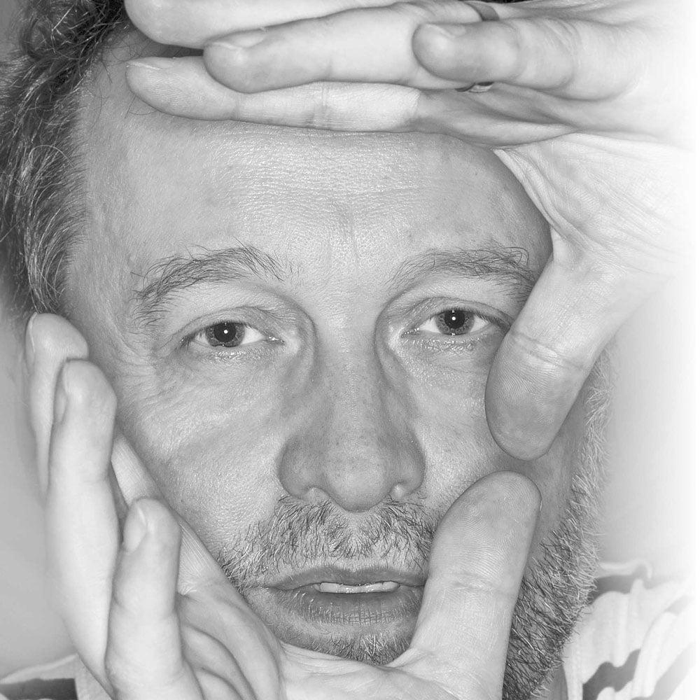 Curabet-portrait-site galerie 21
