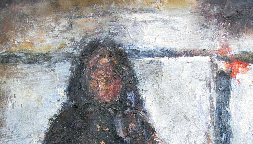 Détail-1Assise-Titos-Kontou-galerie21