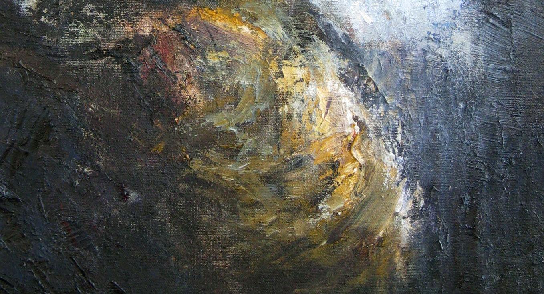 Détail-2-Assise-Titos-Kontou-galerie21