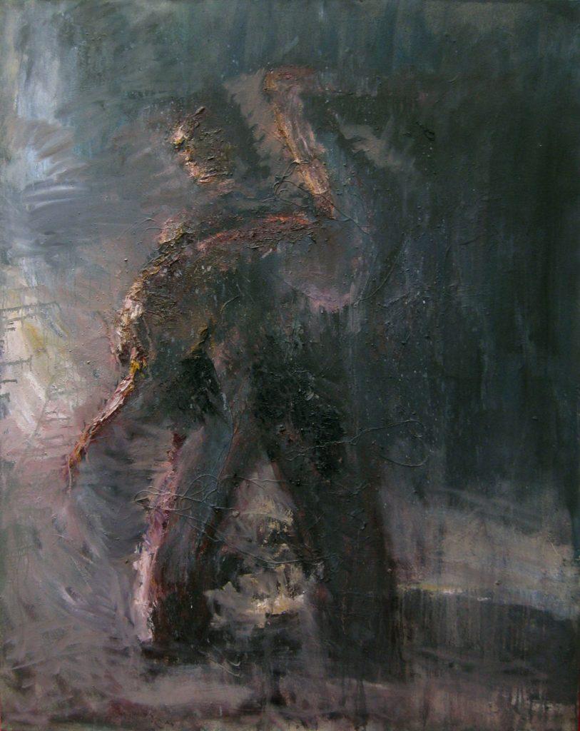 Danse-Titos-Kontou-galerie21