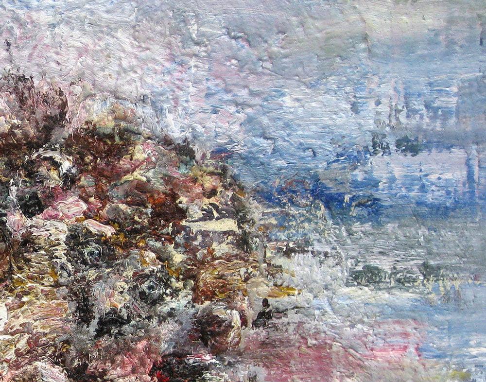 Detail-1-Douce-mélancolie-Titos-Kontou-galerie21