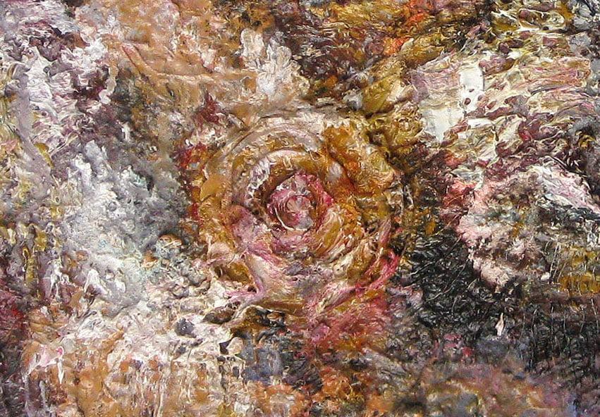 Detail-2-Douce-mélancolie-Titos-Kontou-galerie21