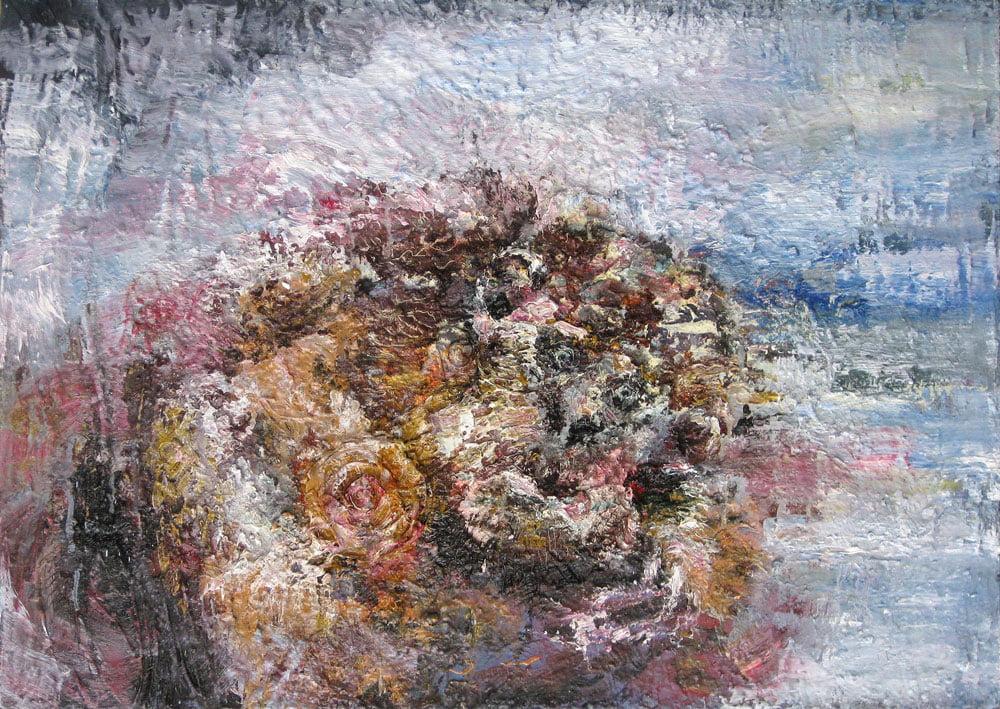 Douce-mélancolie-Titos-Kontou-galerie21