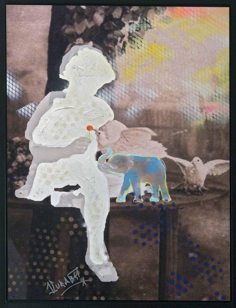 LOLLIPOP-Curabet-Galerie-21