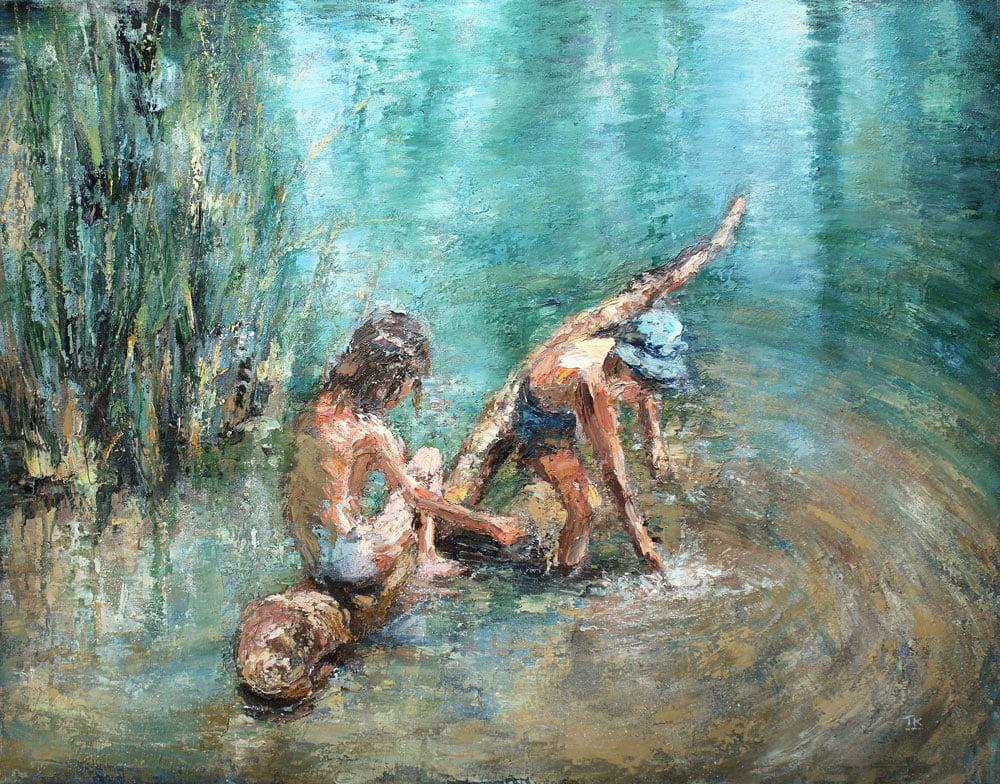 Lac-Titos-Kontou-galerie21-