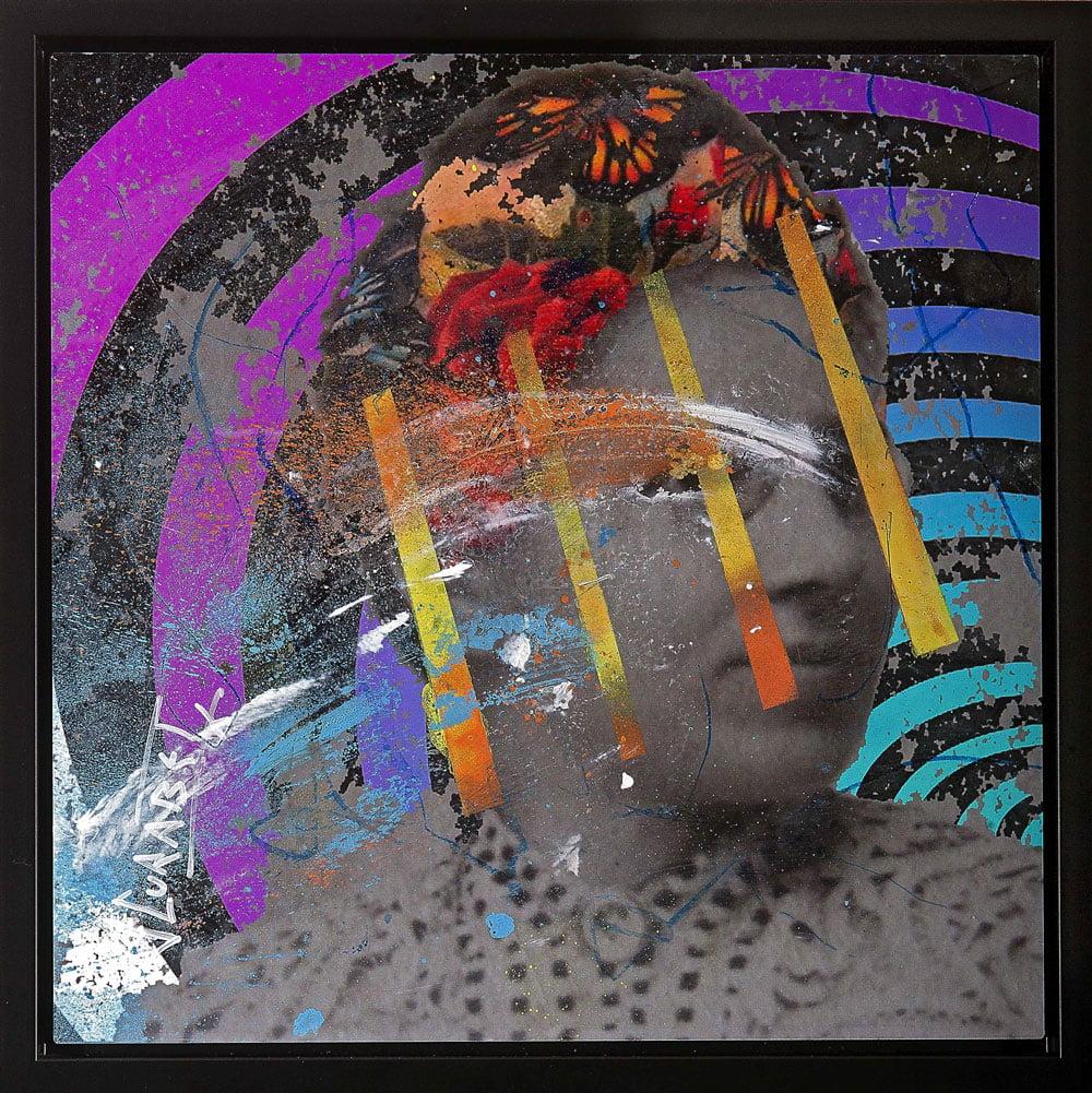 Psycho-fleuriste--Curabet-Galerie-21