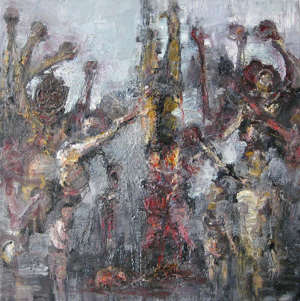 Révolution-Titos-Kontou-galerie21
