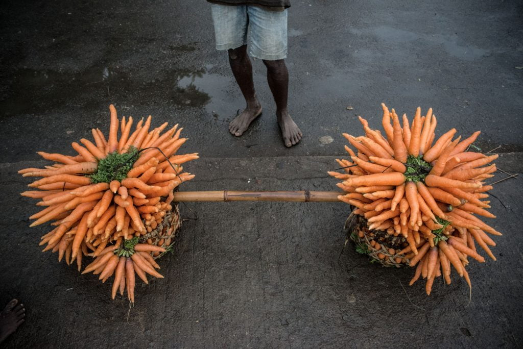 Série-Couleurs-Etoiles-de-carottes--Pierrot-Men-Galerie-21