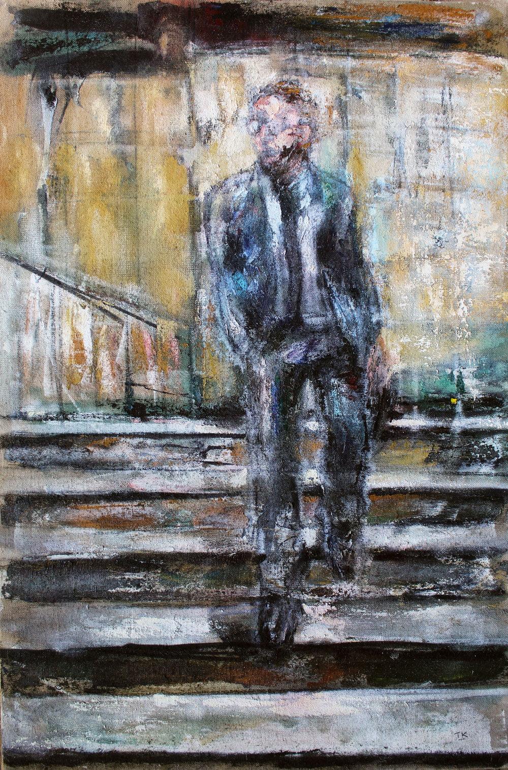 Work--Titos-Kontou-galerie21