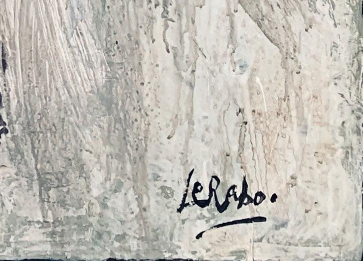détail-1-Variation-sans-limite ouverture Paul-Le-Rabo-Galerie