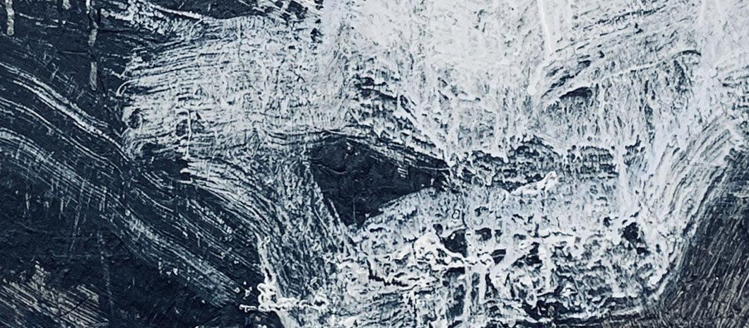 détail-2-Variation-sans-limite ouverture Paul-Le-Rabo-Galerie