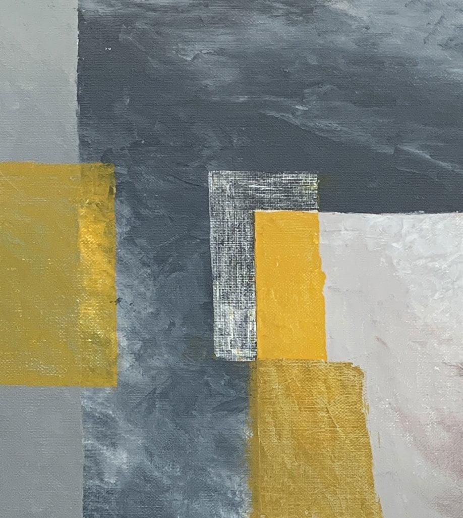 detail-1--Marie-verdier--Ciel-et-ville---Galerie-21