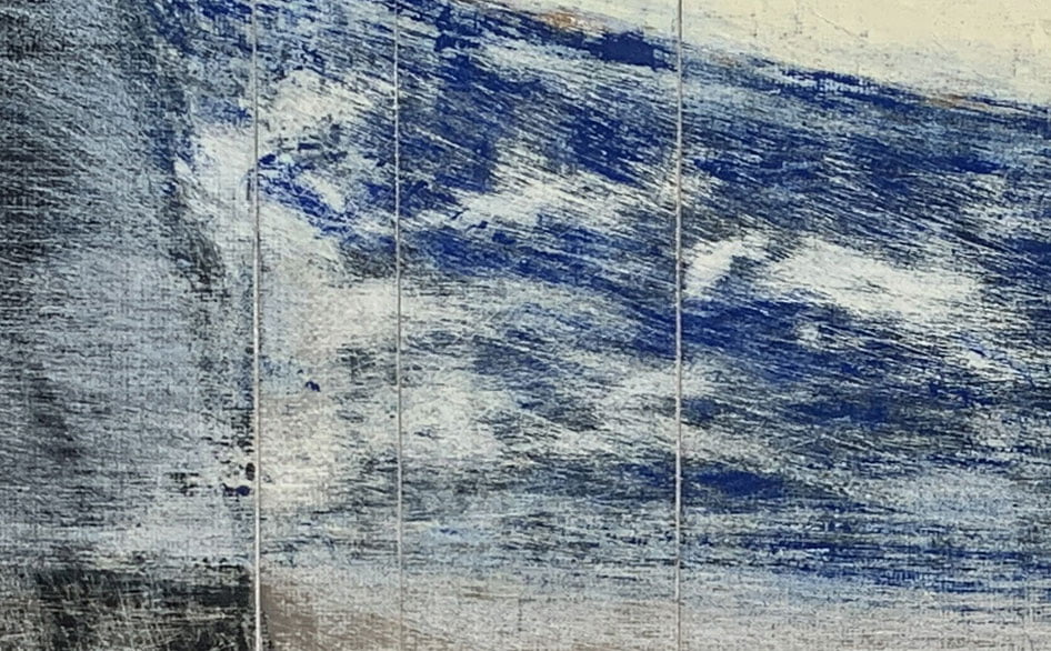 detail-1--Marie-verdier-Galerie-21---Paysage-bleu-3