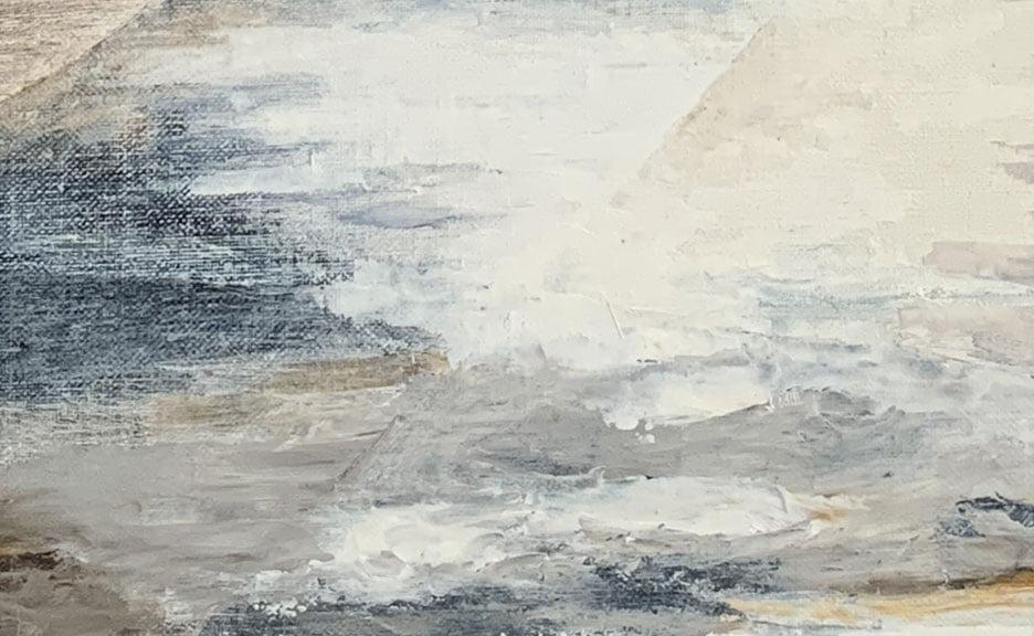detail-1--Marie-verdier-Rayon-sur-les-étangs---Galerie-21