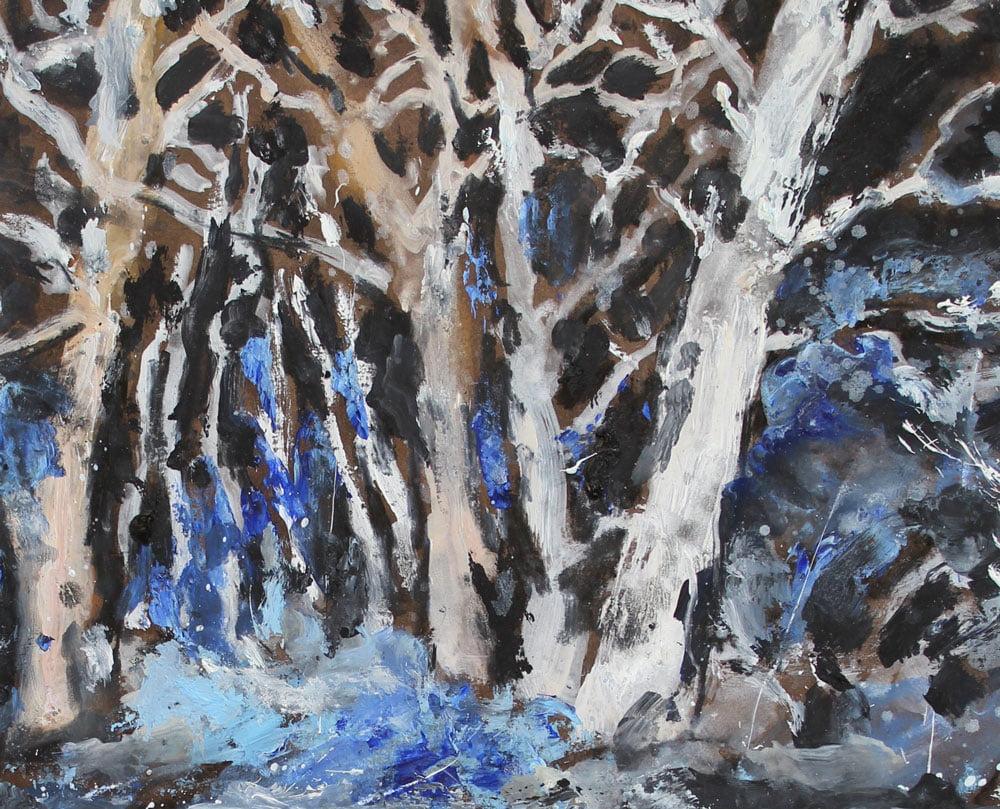 detail-1La-Foret-Titos-Kontou-galerie21