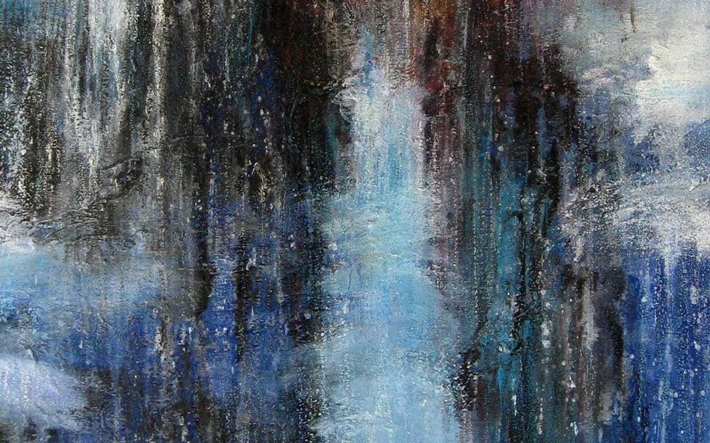 detail-2-Homme-et-horizon-Titos-Kontou-galerie21-