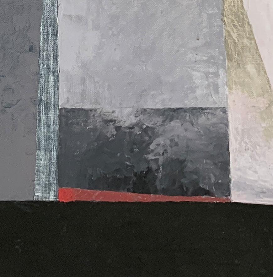 detail-2--Marie-verdier--Ciel-et-ville---Galerie-21