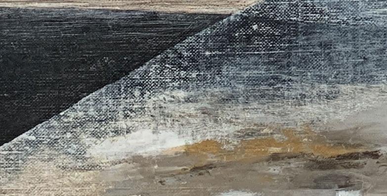 detail-2--Marie-verdier-Rayon-sur-les-étangs---Galerie-21