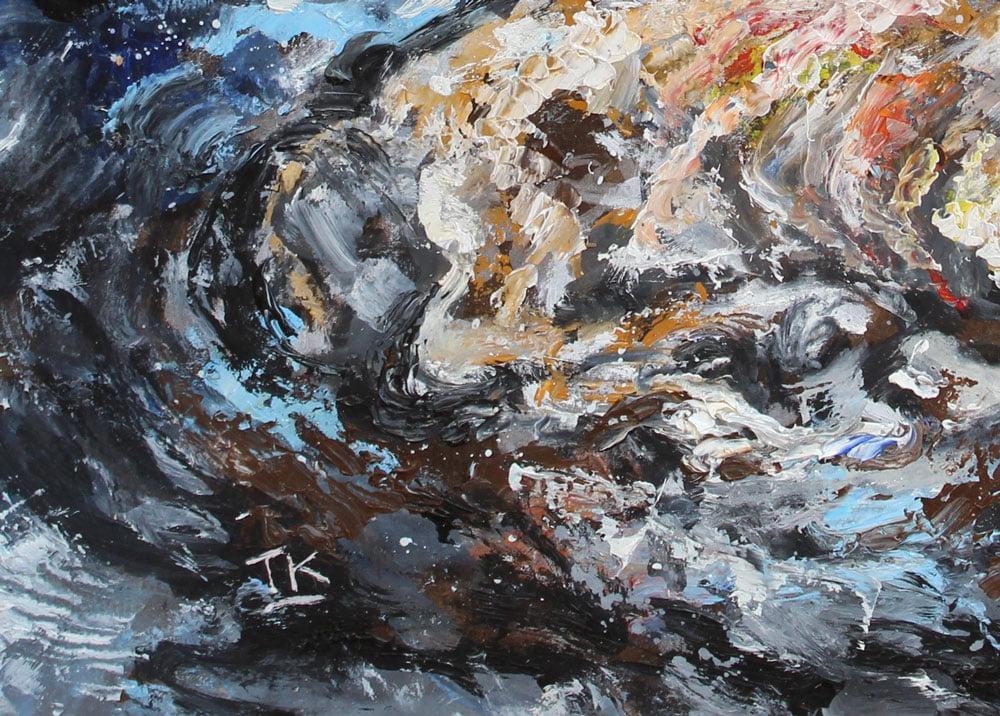 detail-2La-Foret-Titos-Kontou-galerie21
