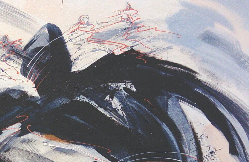 1-détail-DUEL-Costiou-Galerie-21