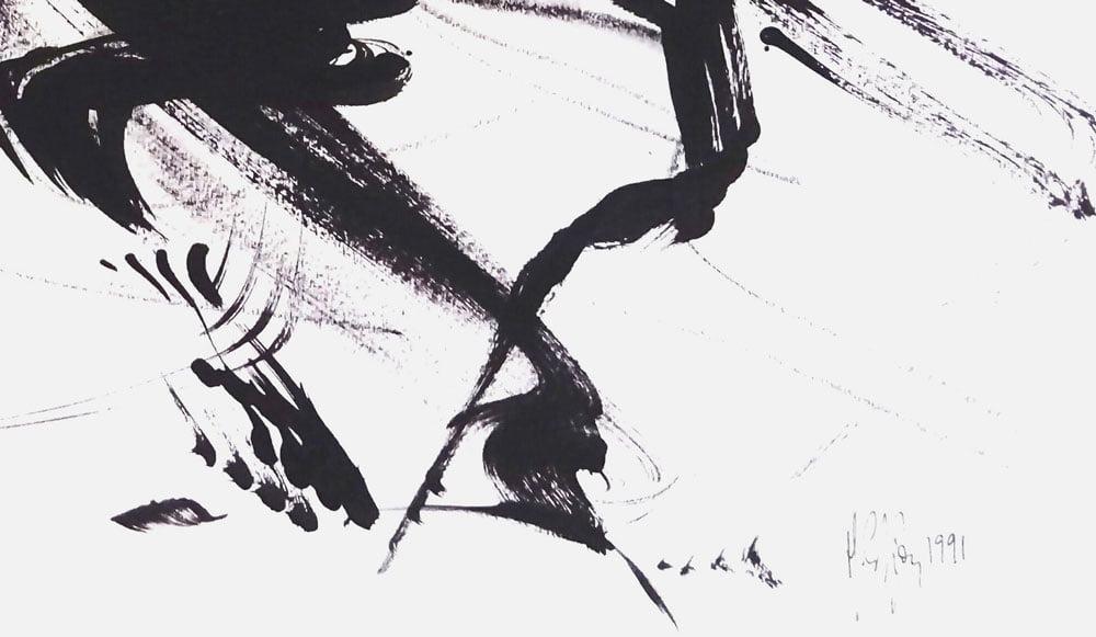 costiou michel galerie 21 mouvement 2 detail 2