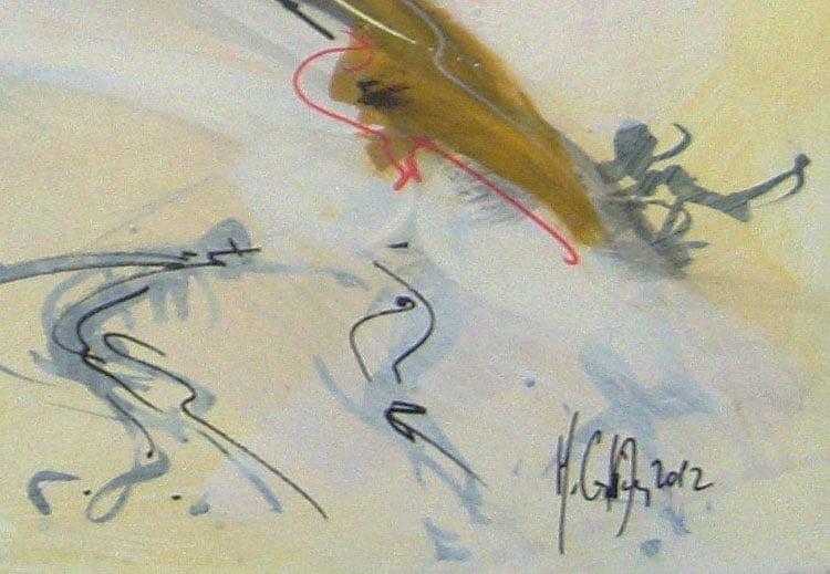 2détail-DANSEUR-EN-LIVREE-Costiou-Galerie-21
