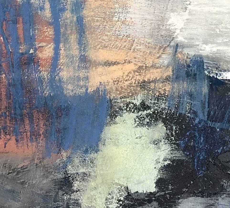 Détail-1-Graphies-2-Joelle-Vulliez-Galerie-21