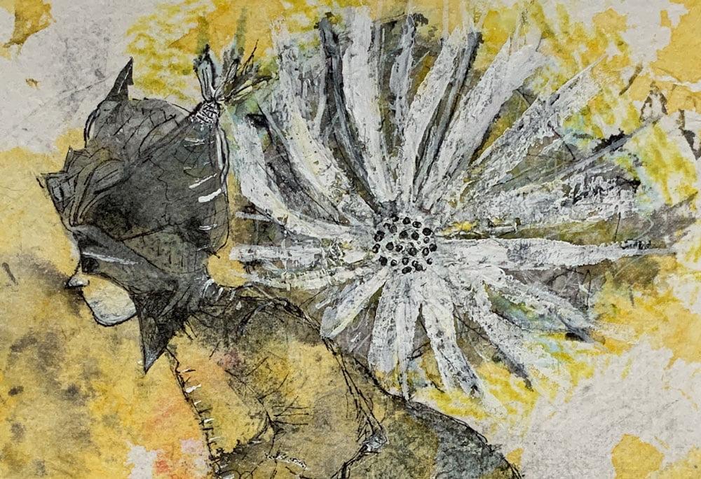 Détail-1-tête-de-soleil-Mondoux-galerie-21