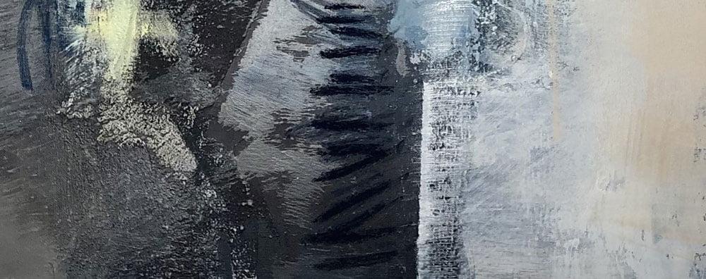 Détail-2-Graphies-2-Joelle-Vulliez-Galerie-21