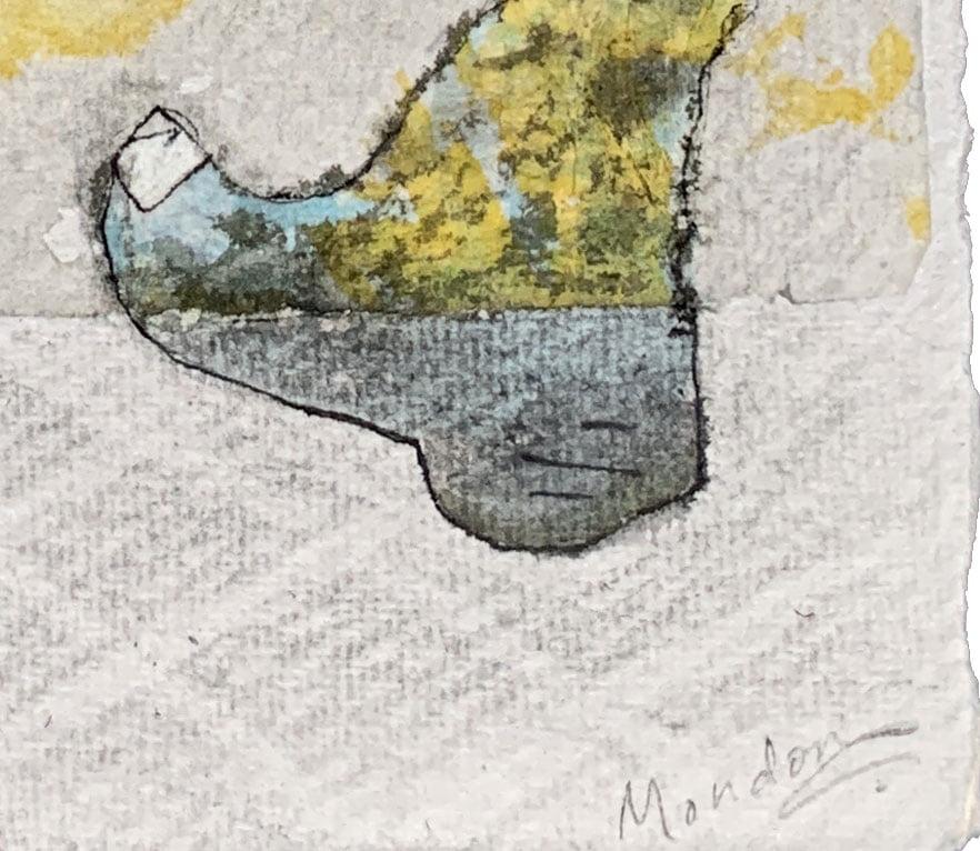 Détail-2-tête-de-soleil-Mondoux-galerie-21