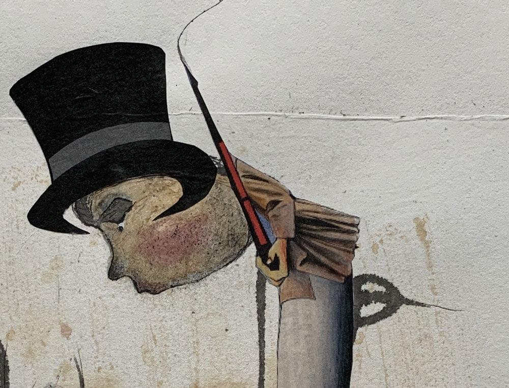 Detail-2-Le-nouveau-né--Mondoux-galerie-21
