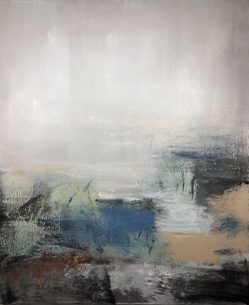 Forces-Minerales-Joelle-Vulliez-Matringe-Galerie-21