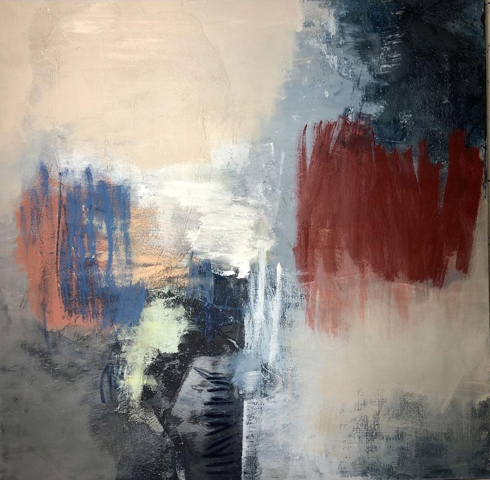 Graphies-2-Joelle-Vulliez-Galerie-21