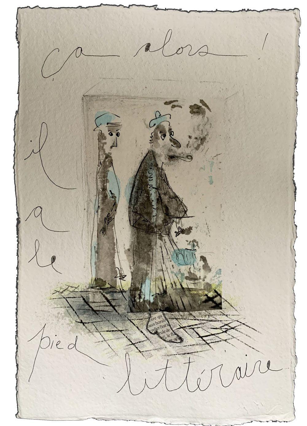 Le-pied-littéraire-Mondoux-galerie-21