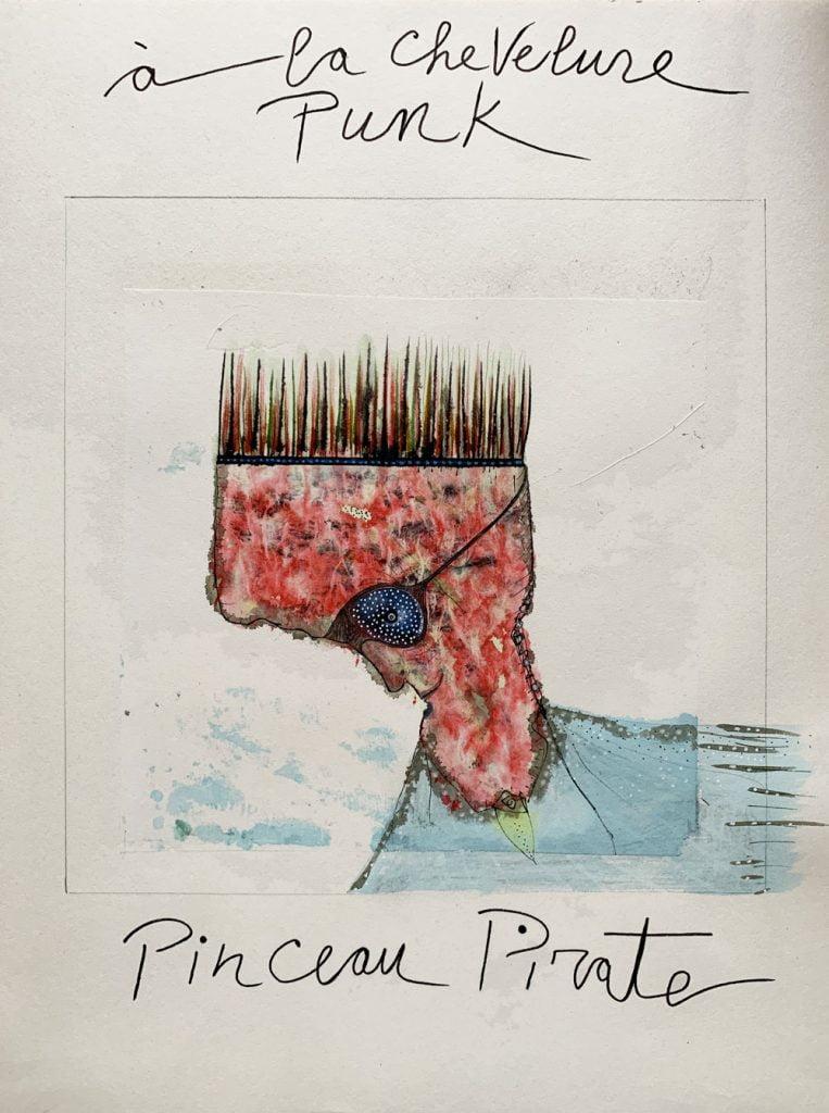 Pinceau-pirate--Mondoux-galerie-21