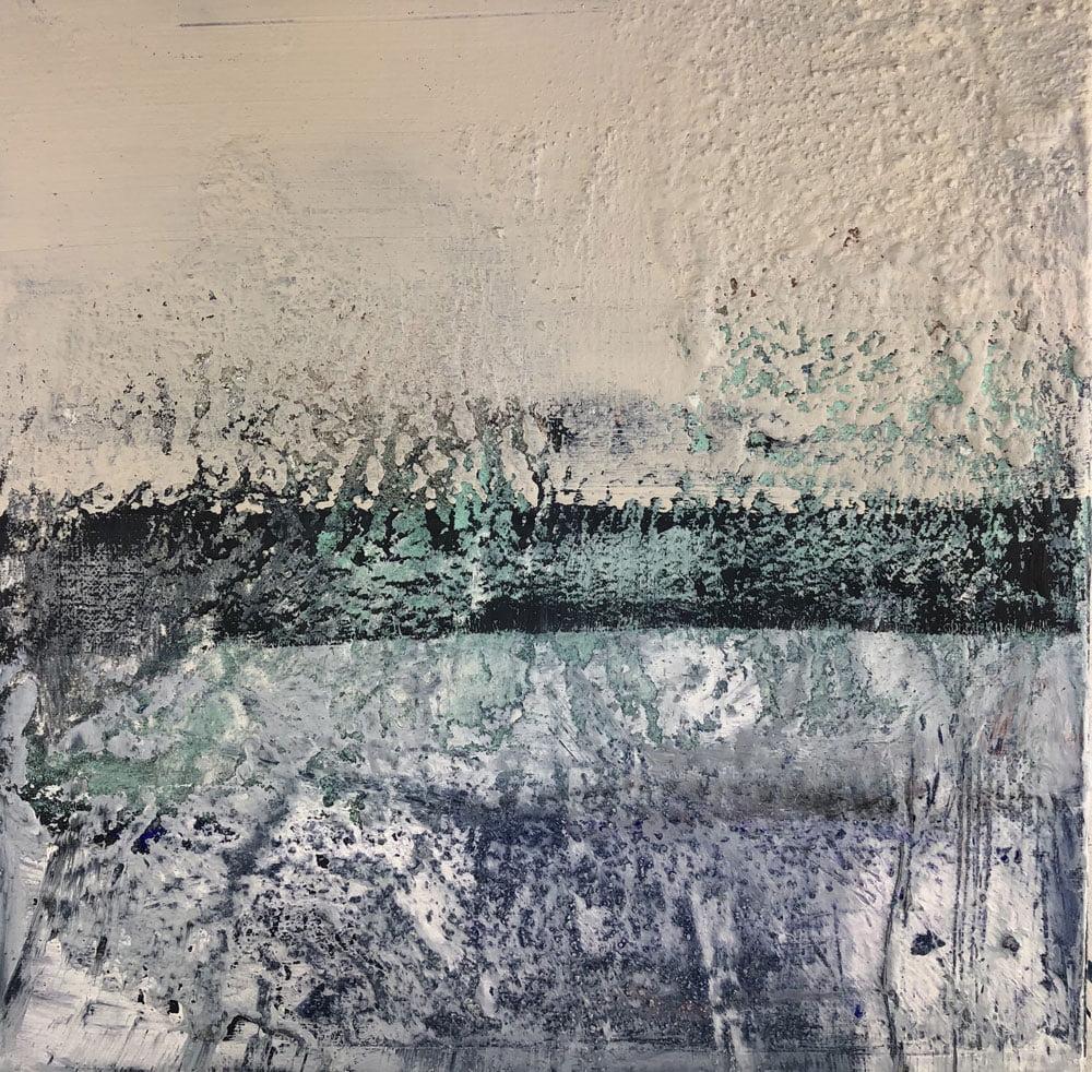 Plénitude-en-surface--Joelle-Vulliez-Matringe-Galerie-21
