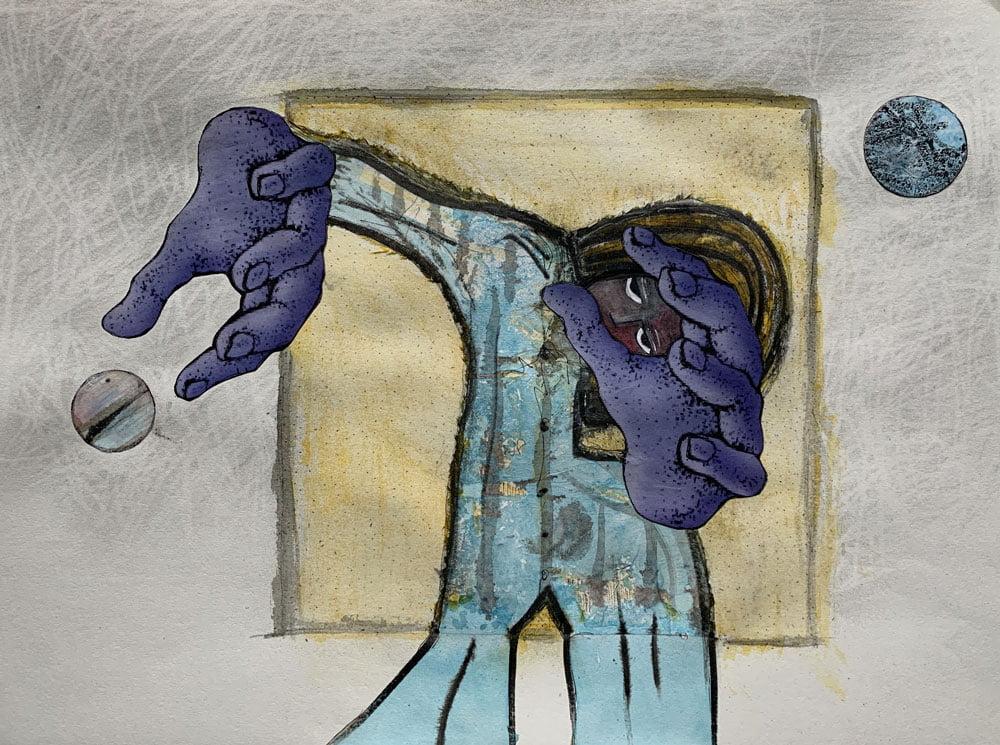 Planete-bleue--Mondoux-galerie-21