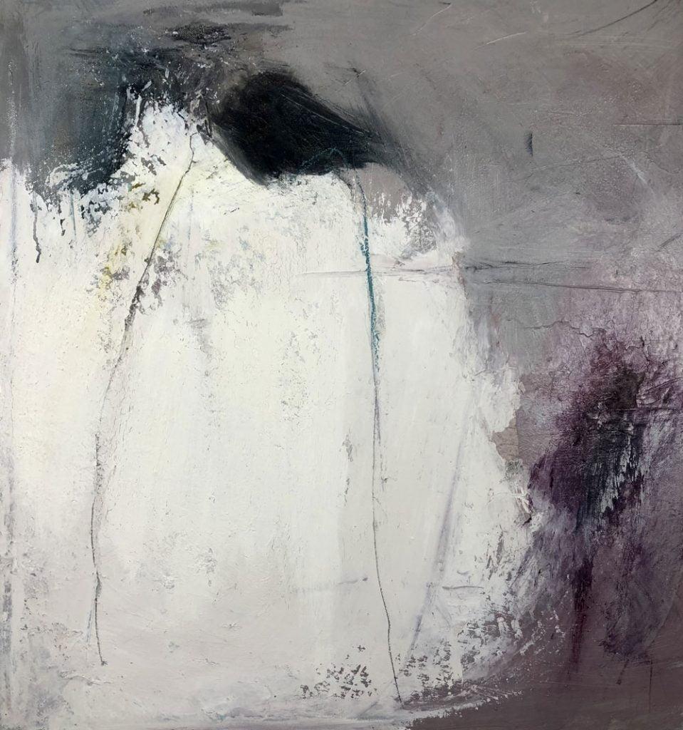 ST-1--Joelle-Vulliez-Matringe-Galerie-21