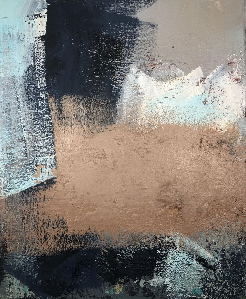 ST-2--Joelle-Vulliez-Matringe-Galerie-21