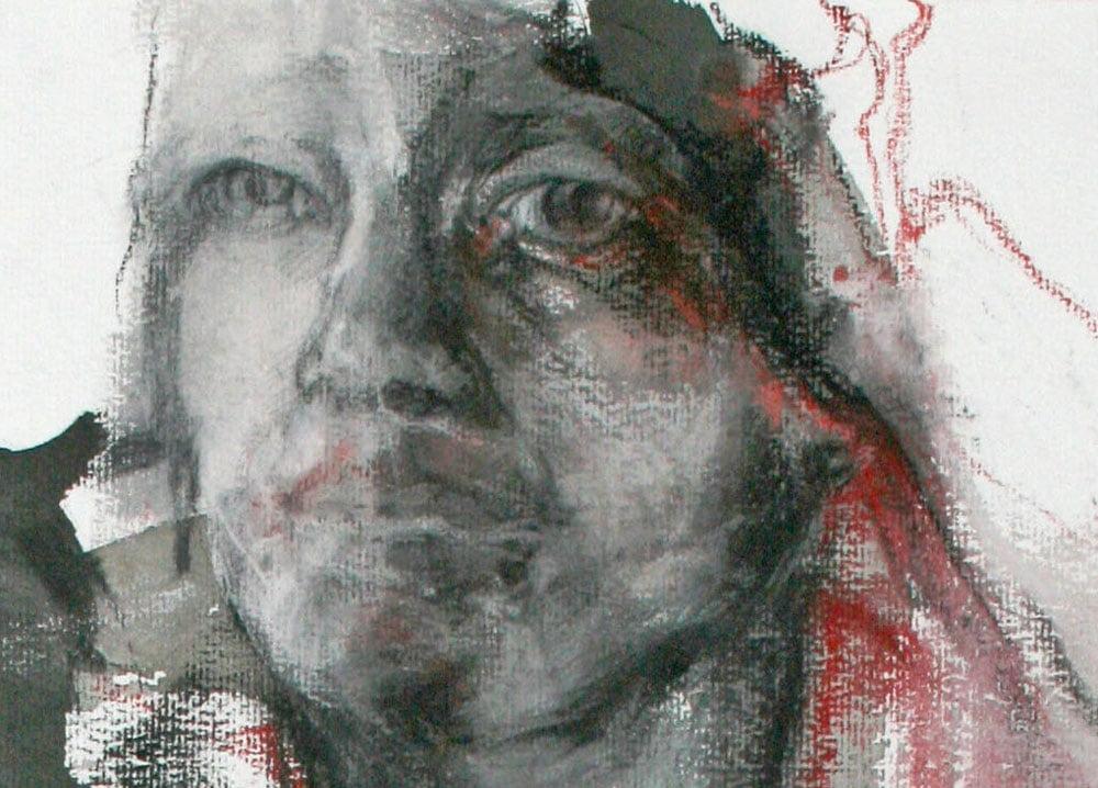 david jackie galerie 21 sans titre 1 detail 1